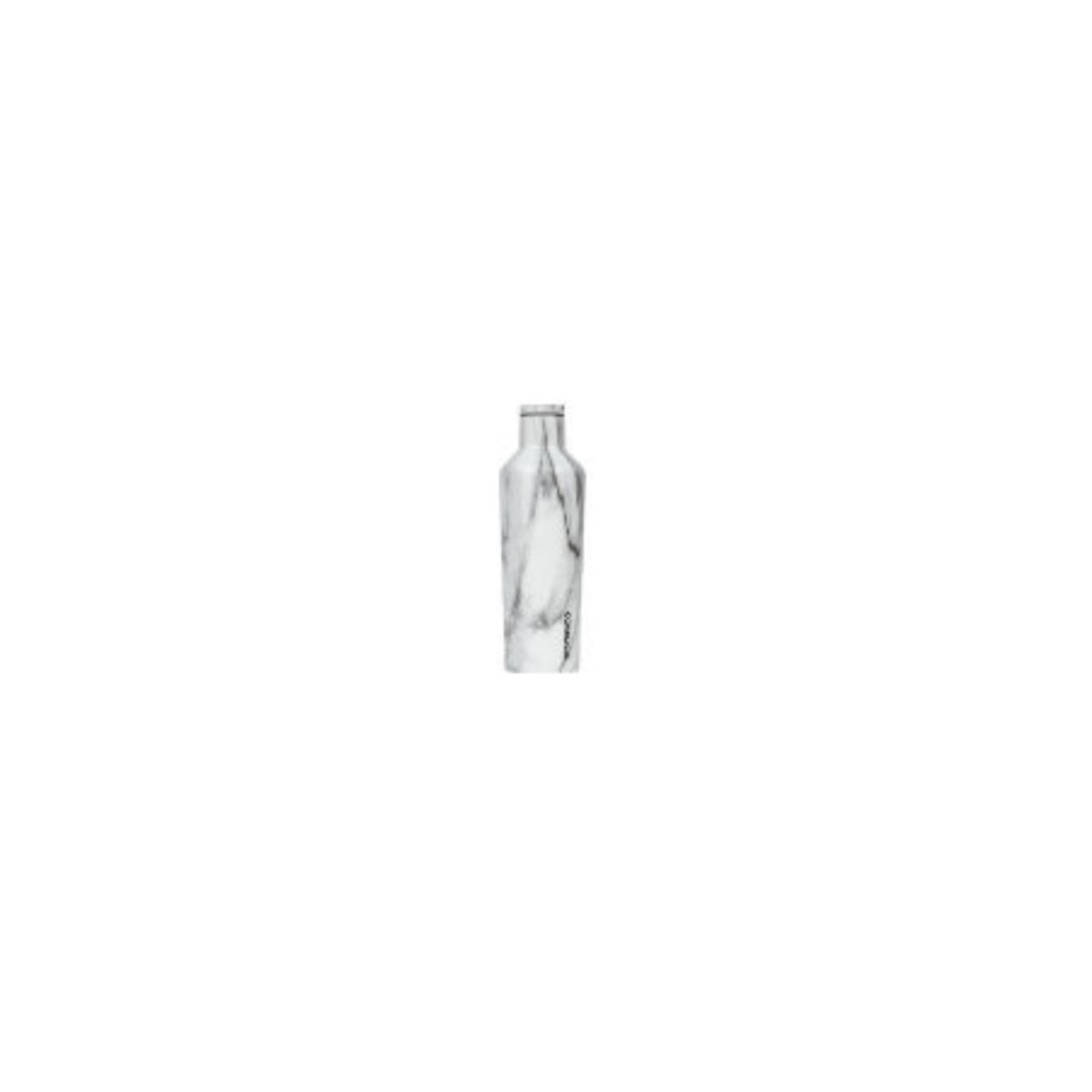 Borraccia termica - Canteen 16oz - 475ml 2016 marmo