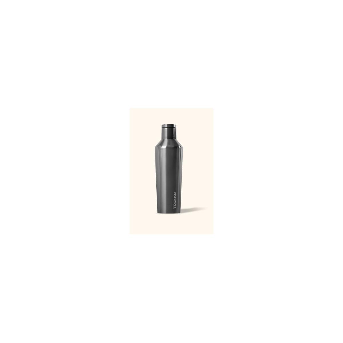 Borraccia termica - Canteen 16oz - 475ml metallic