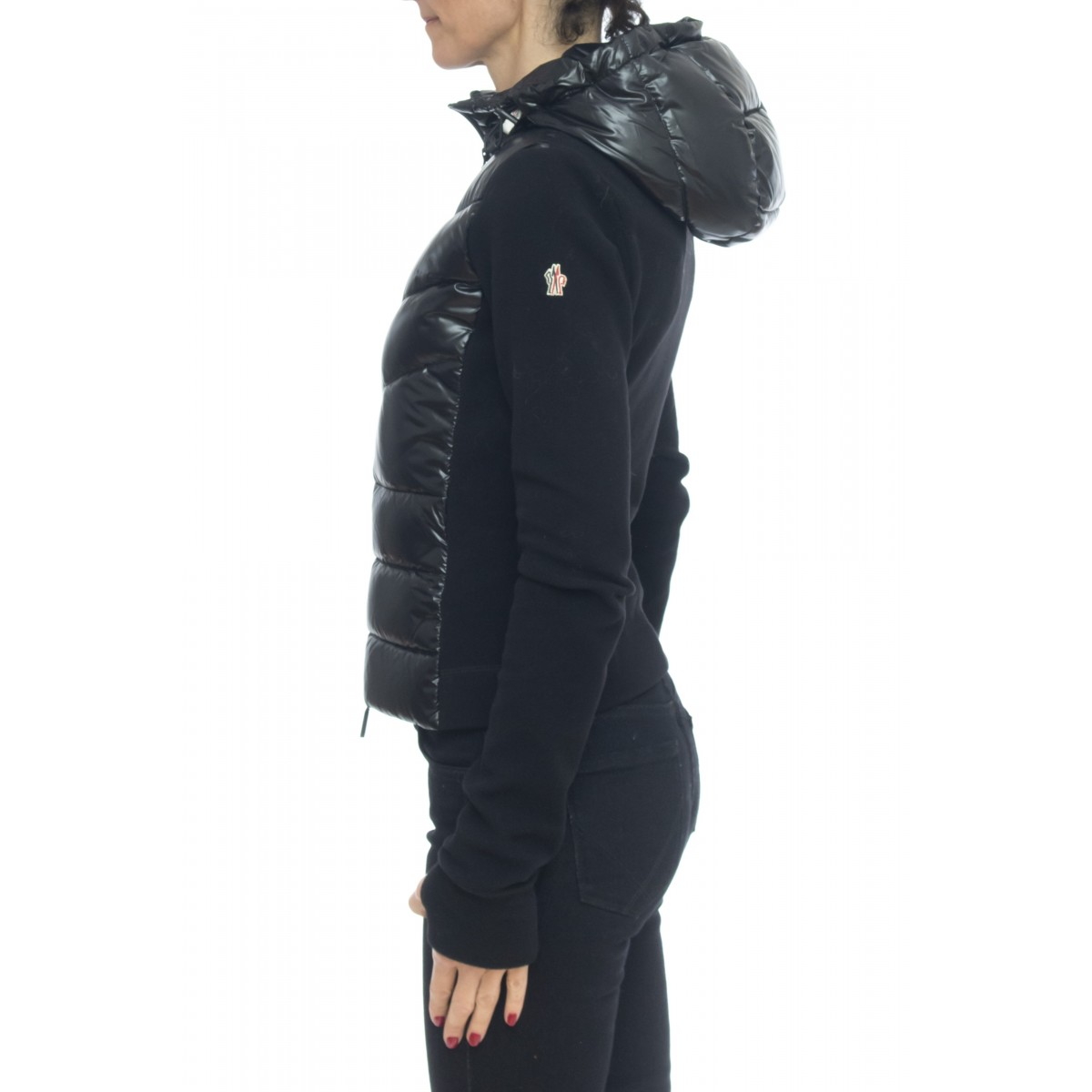 MONCLER GRENOBLE WOMAN 84513