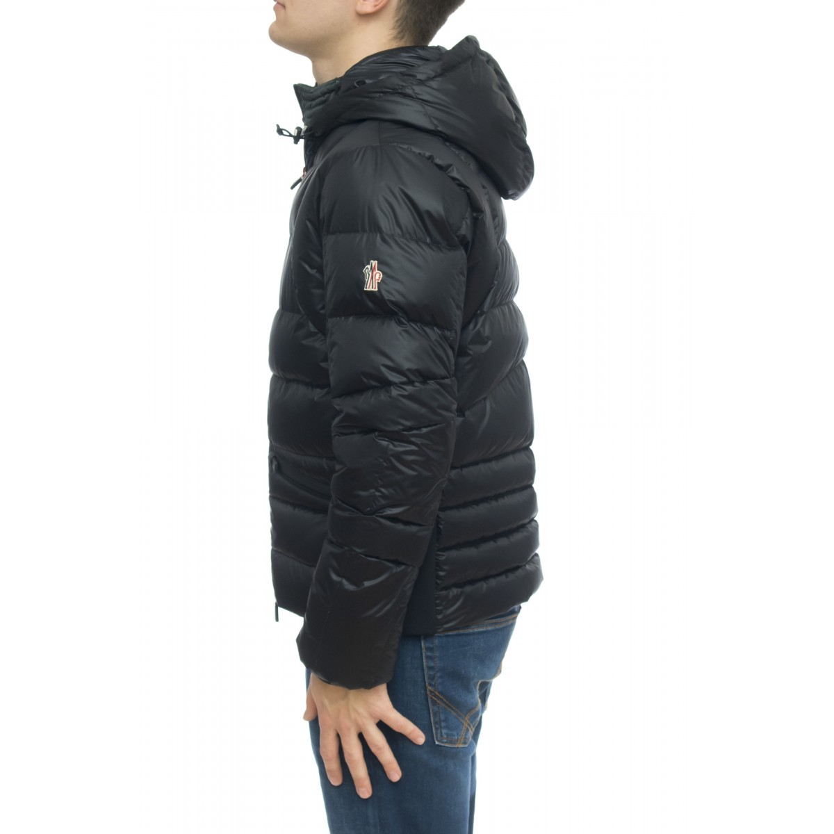 MONCLER GRENOBLE MAN MOUTHE 41381