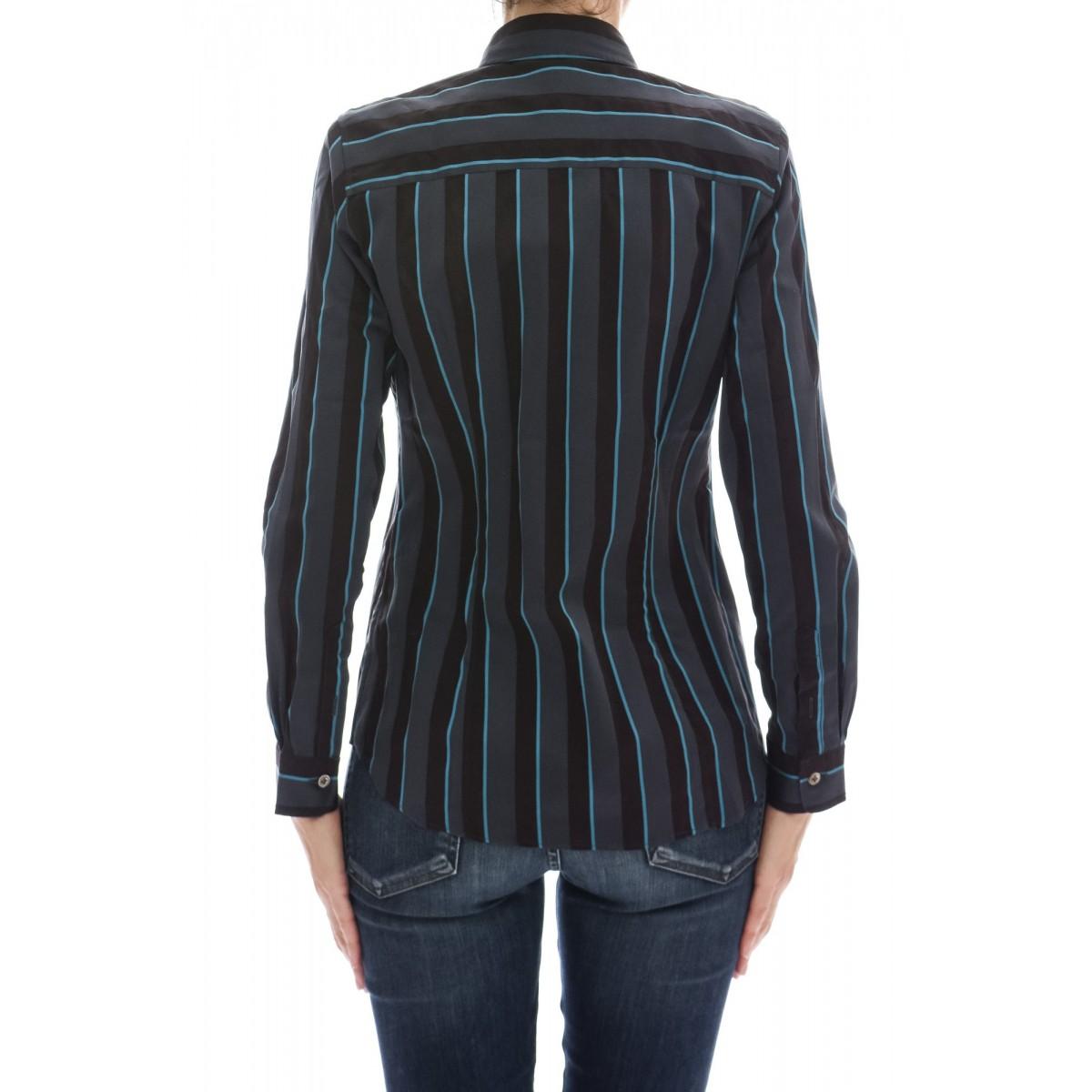 Camicia donna Archivio '67 - Rxd ze6 camicia riga