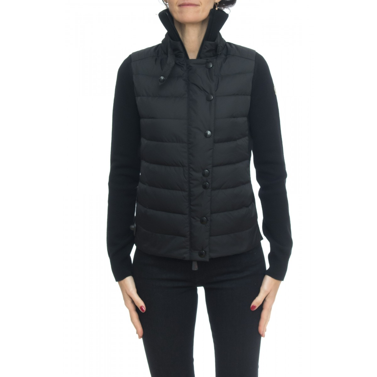 MONCLER GRENOBLE WOMAN 94521