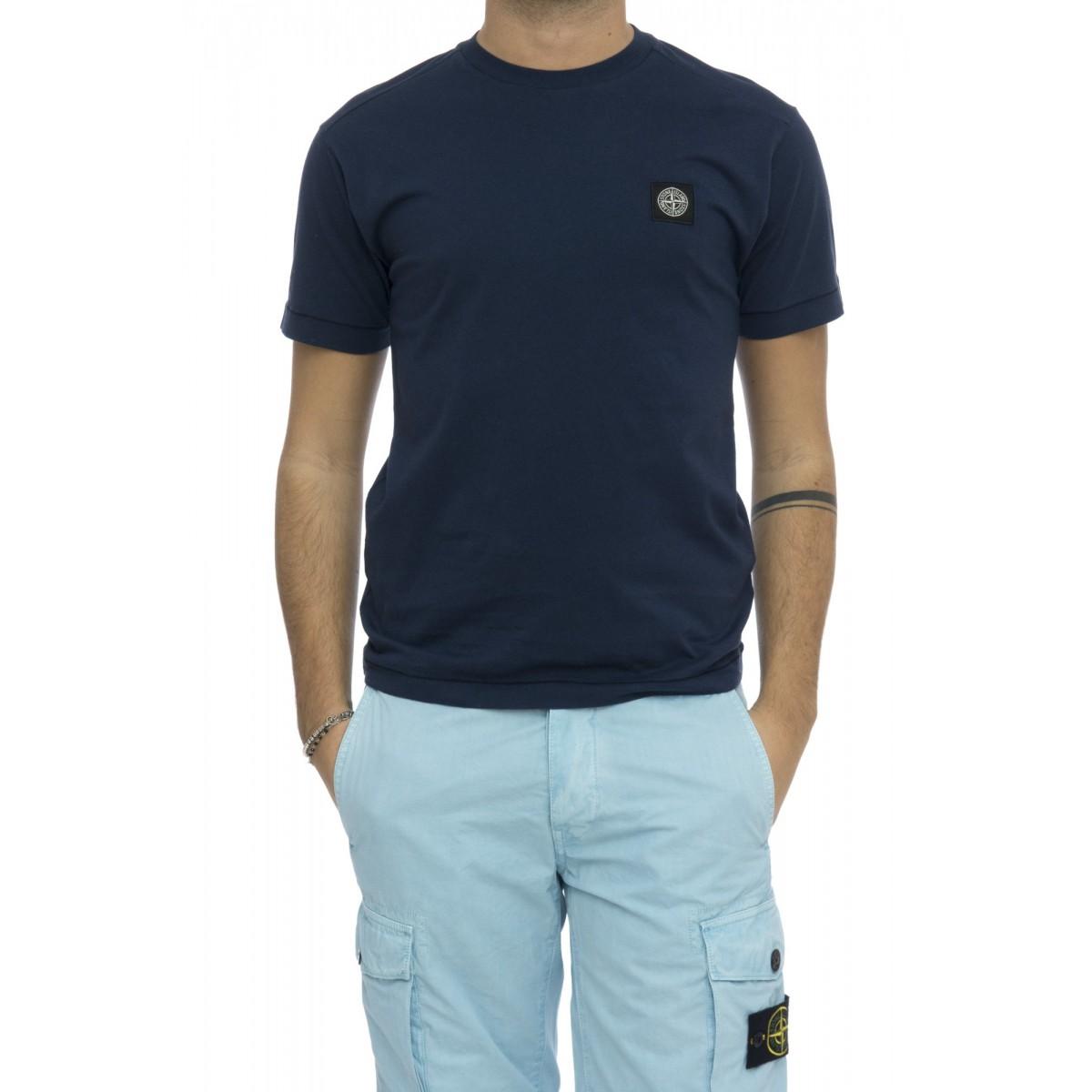 T-shirt - 24141