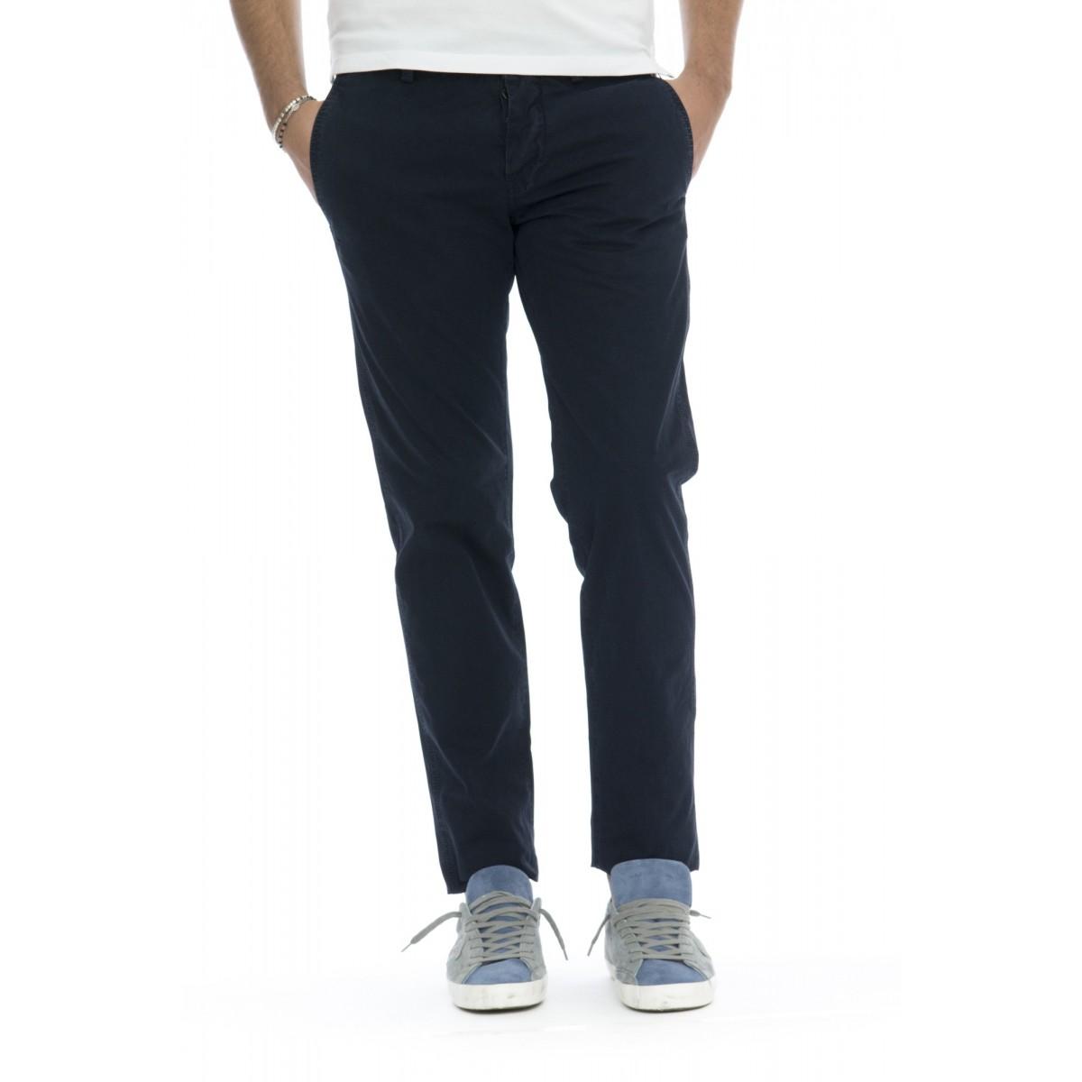 Jeans - 302wn slim strech