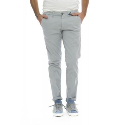 Pantalone uomo - Lenny 9529