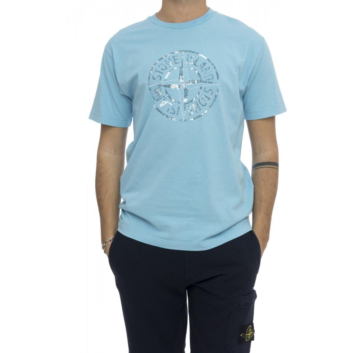 T-shirt - 2ns87