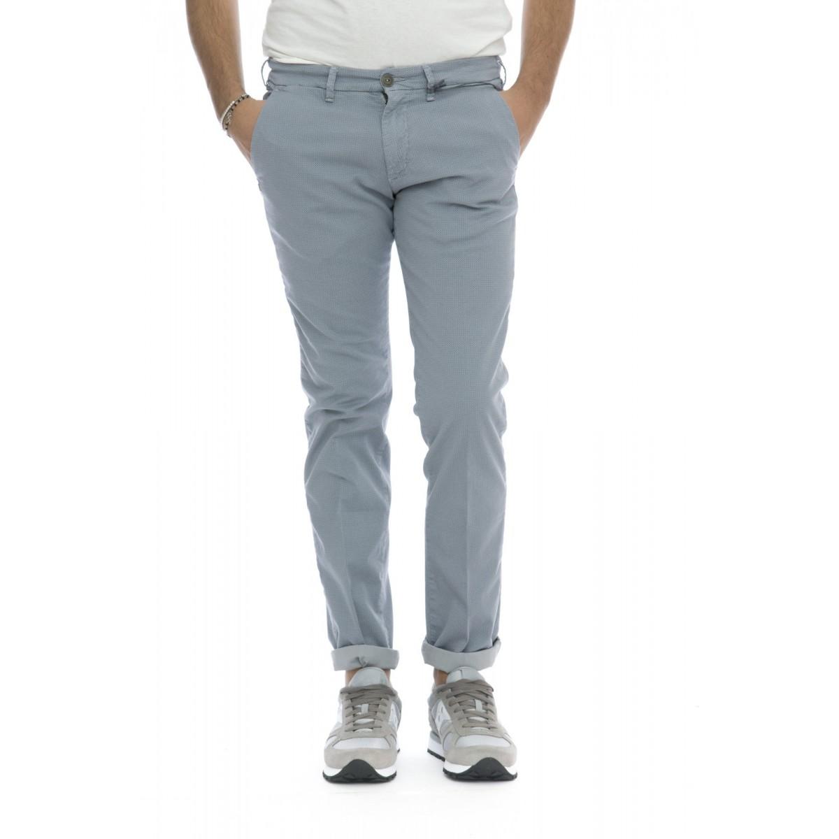 Pantalone uomo - Lenny 9616