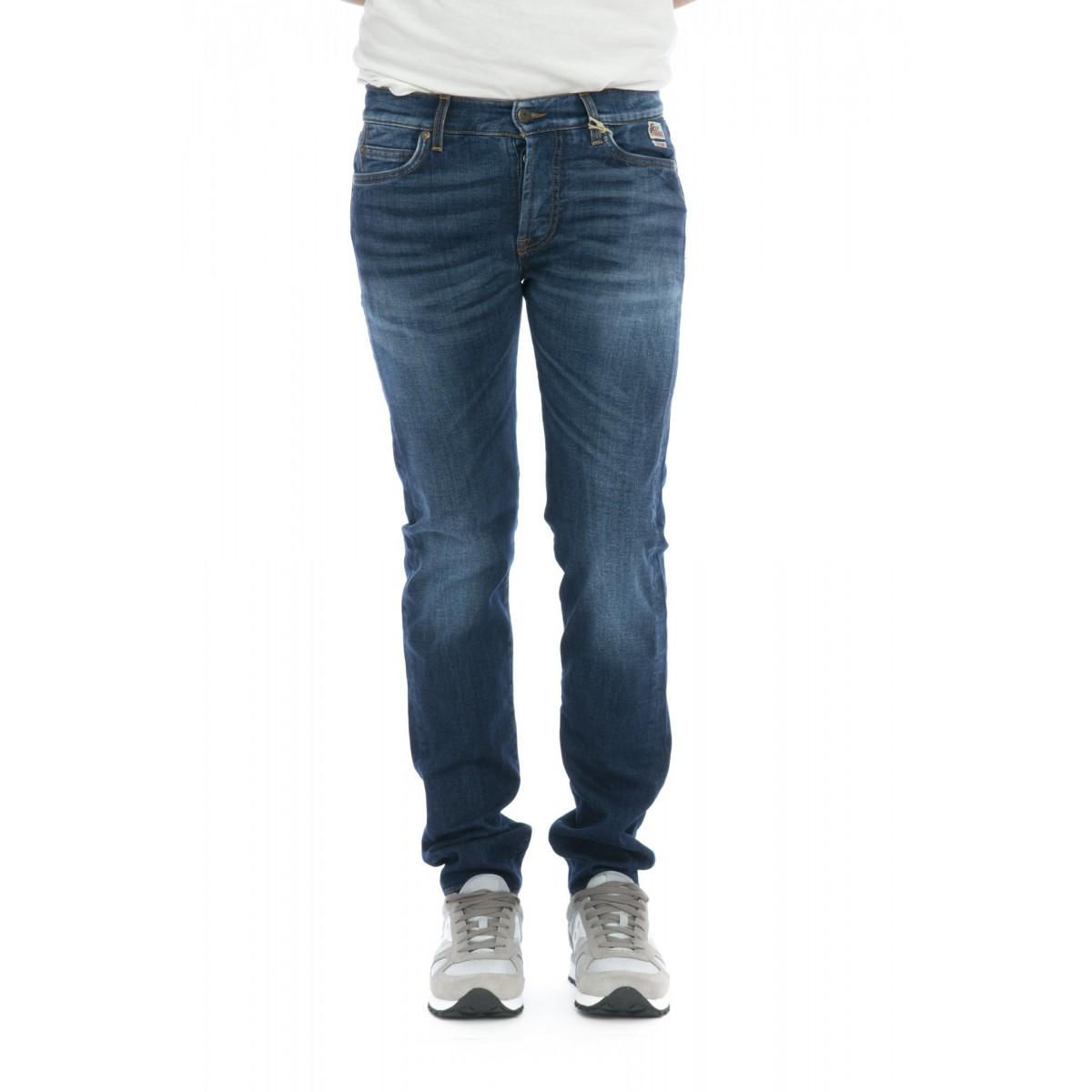 Jeans - Pf18 apua superior jeans