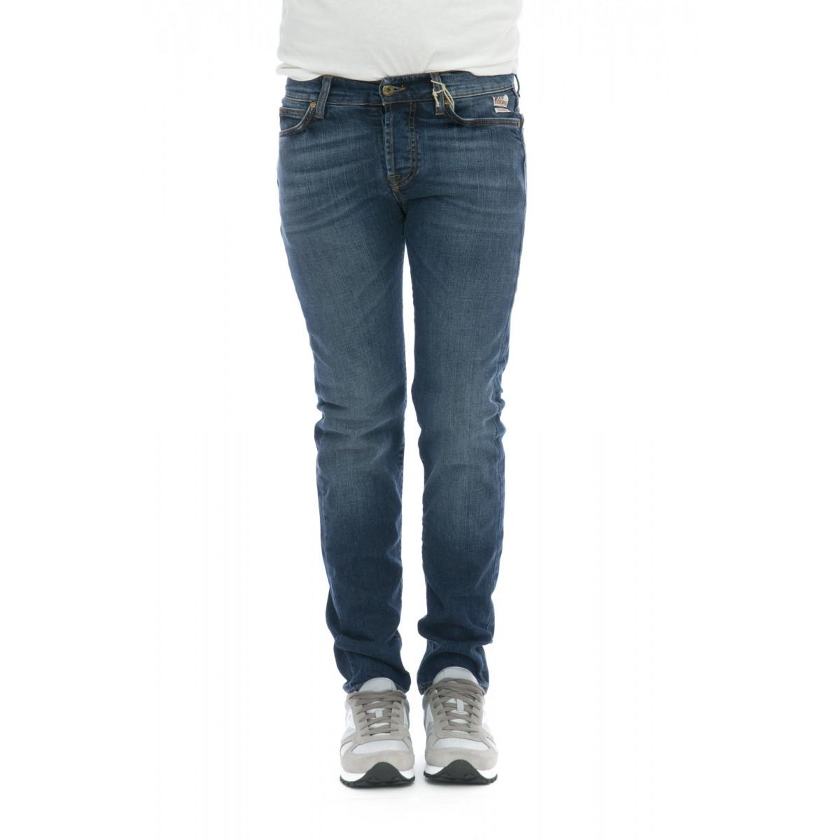 Jeans - Pf18 drake superior