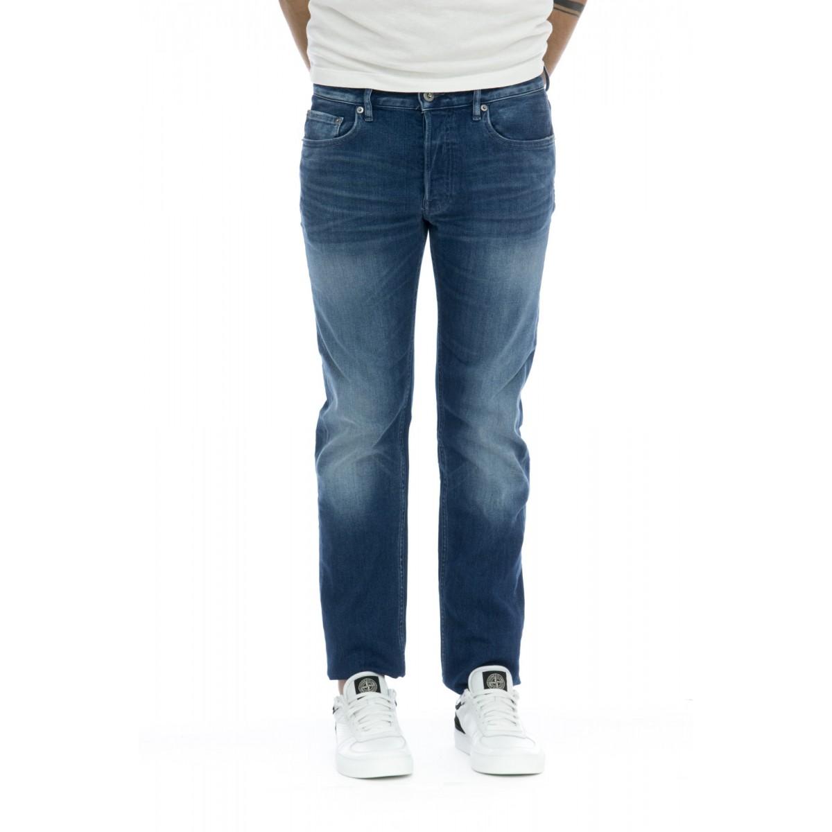 Jeans - J1bn4 jeans slim strech