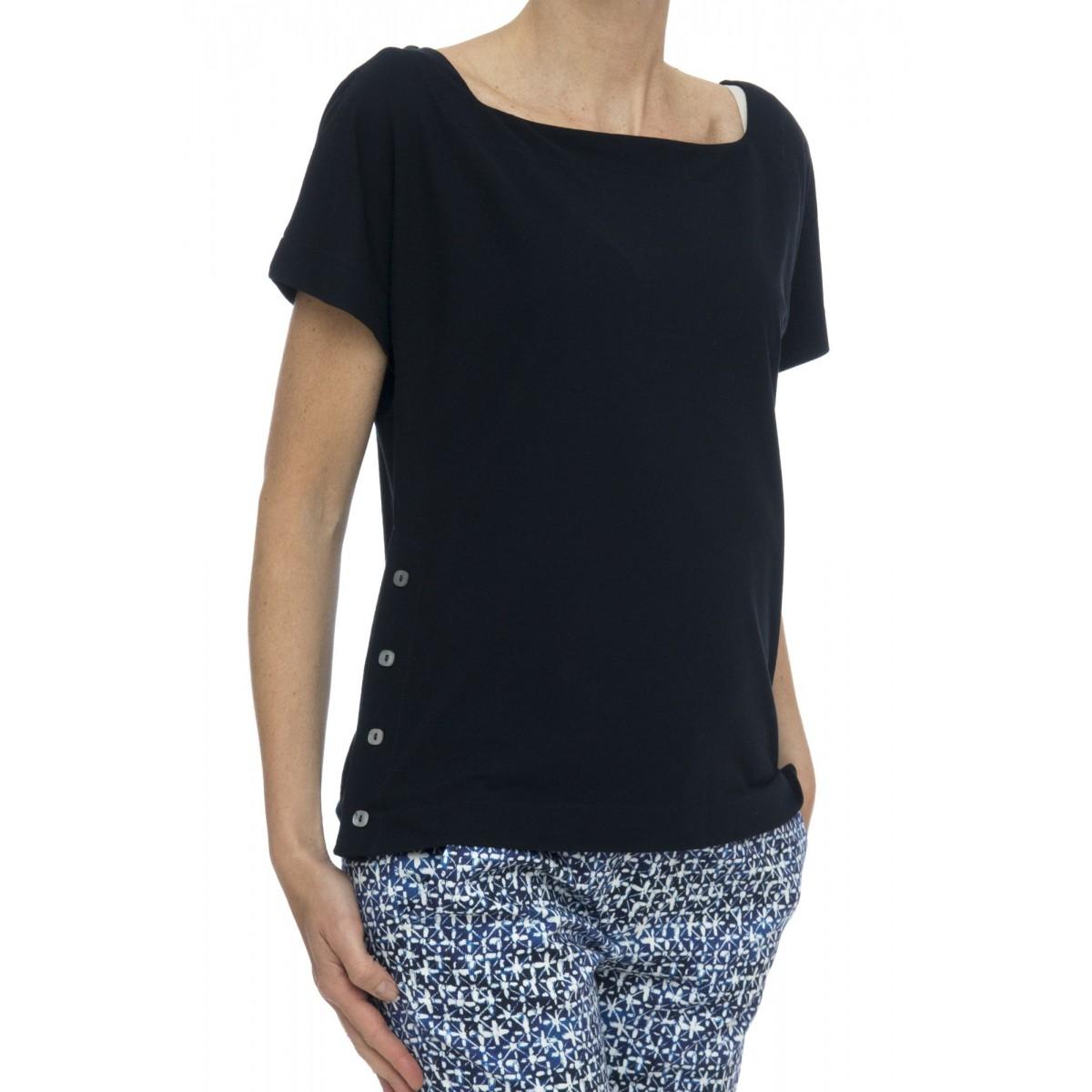 T-shirt - 851363 z0480 t-shirt mc