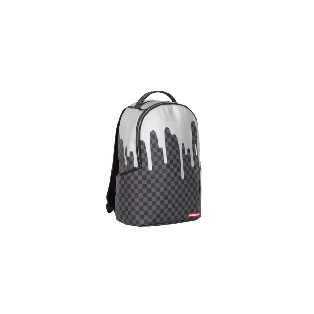 Zaino - Platinum drips back pack