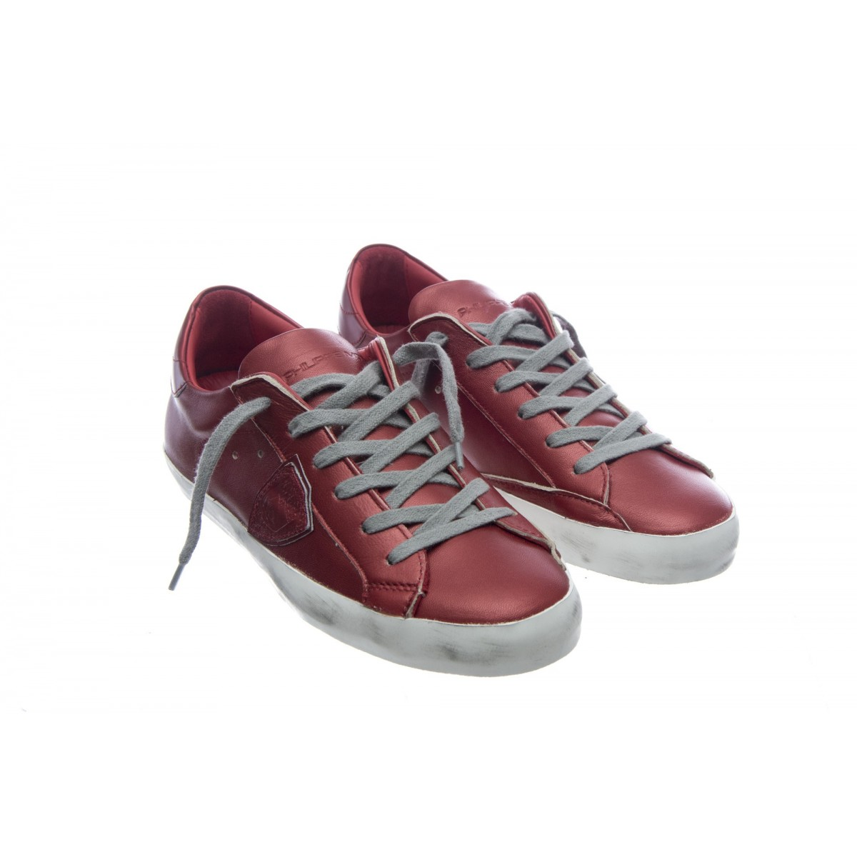 Scarpa - Clld classic low d