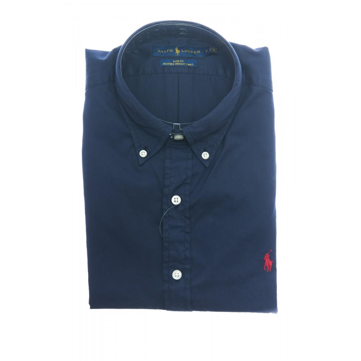 Camicia uomo - 794604