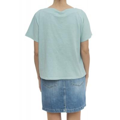 T-shirt donna - Arilit t-shirt