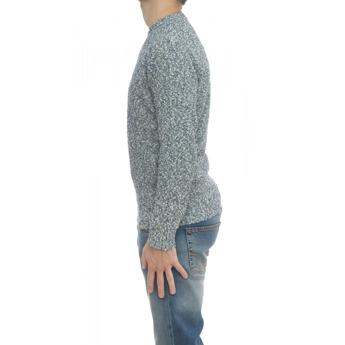Maglia uomo - 9203/01 maglia fantasia