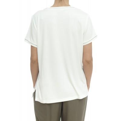T-shirt donna - Austin t-shirt