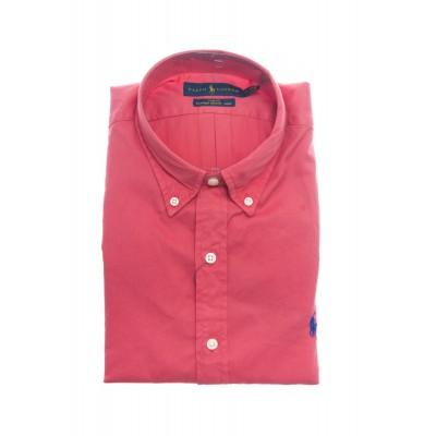 Camicia uomo - 787192 camicia chino