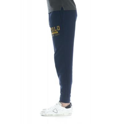 Felpa uomo - 766796 pantalone tuta