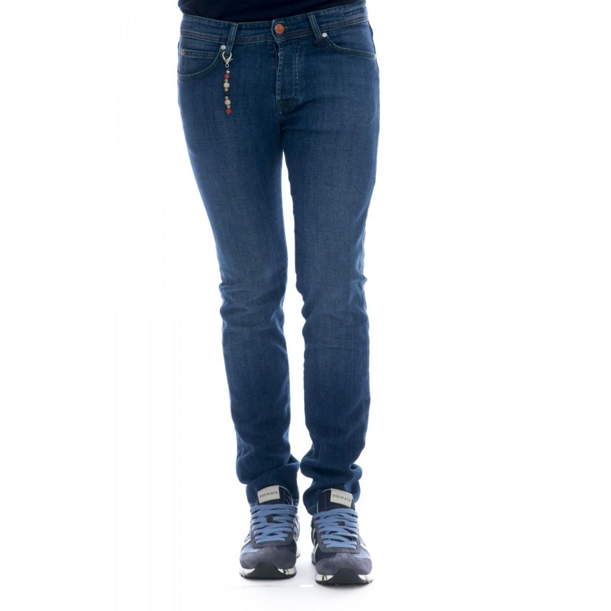Jeans - Rrs 529 aim jeans special salpa