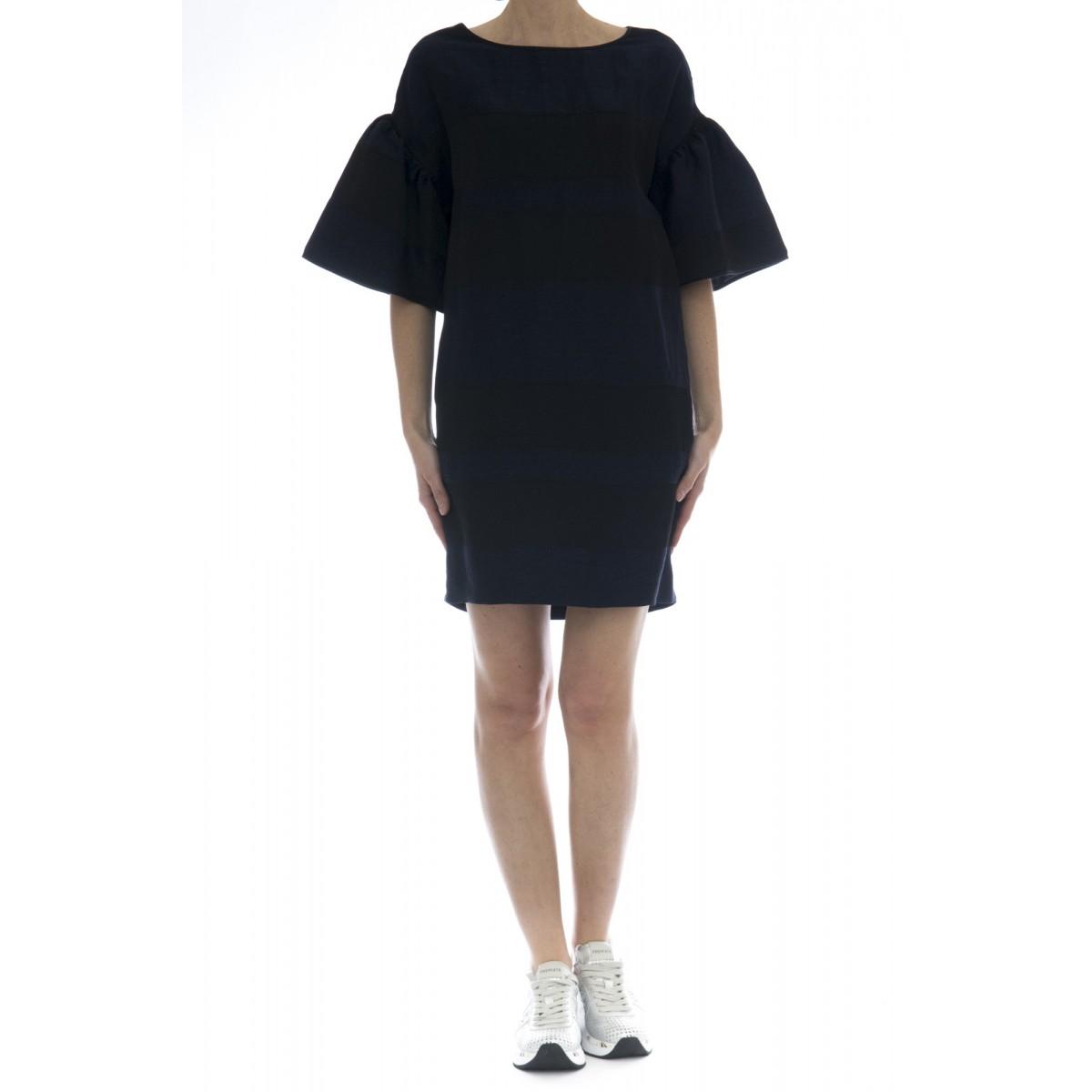 Vestito - 7001 vestito jeans