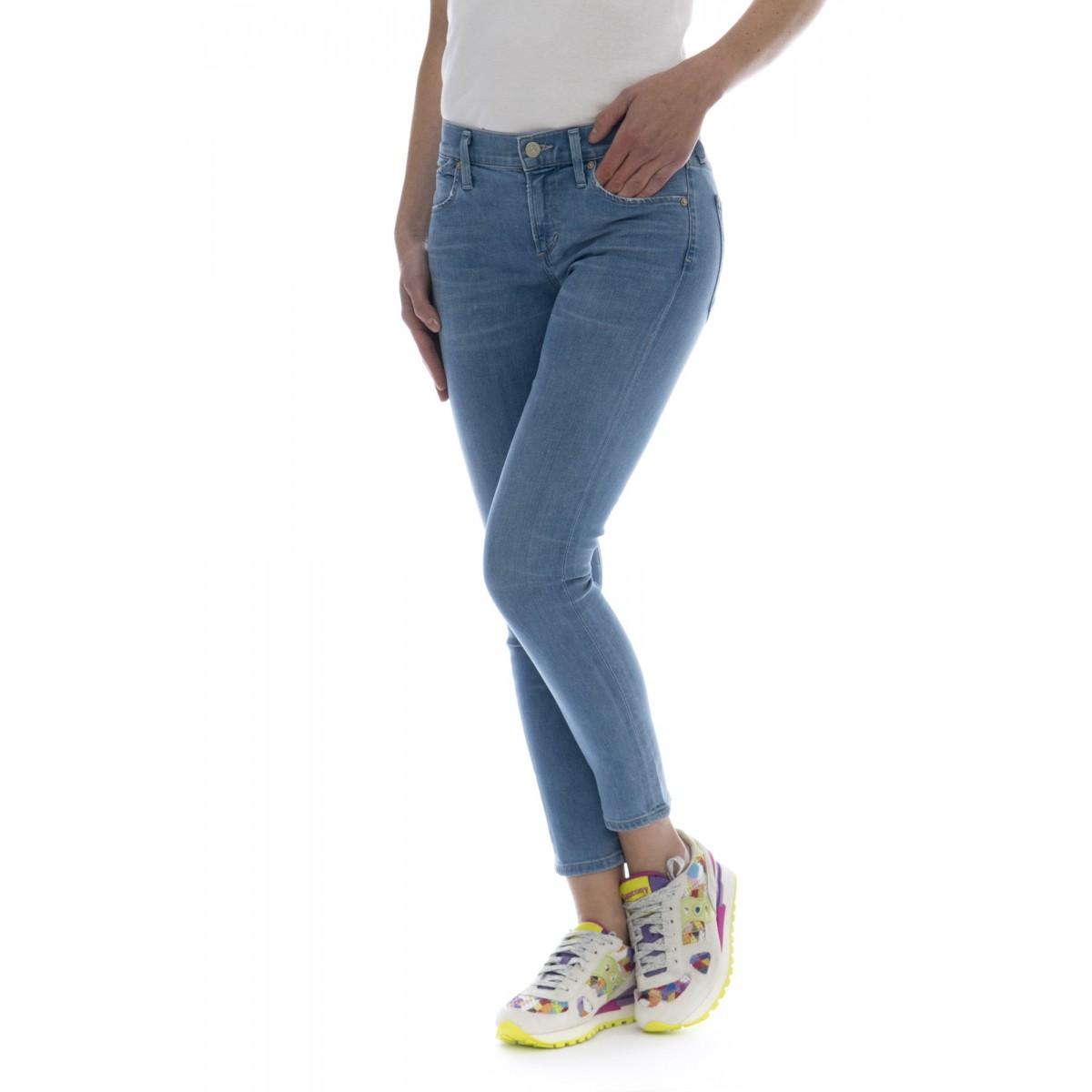 Jeans - Avedon voyage skinny