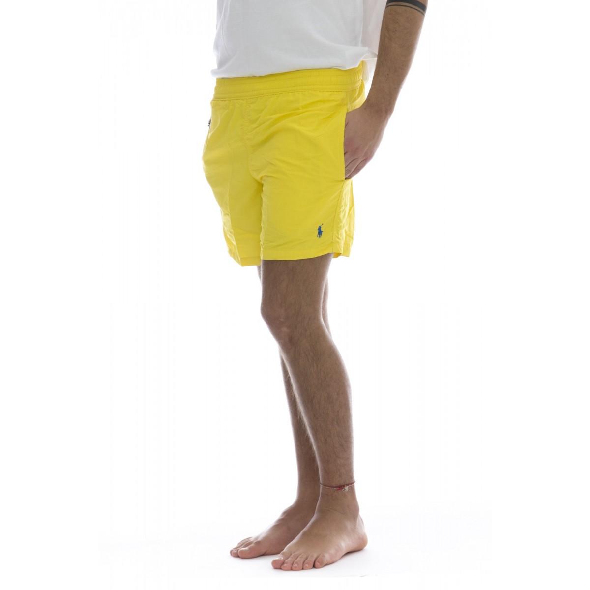 Bermuda - A75aw452y3182 short tinta unita