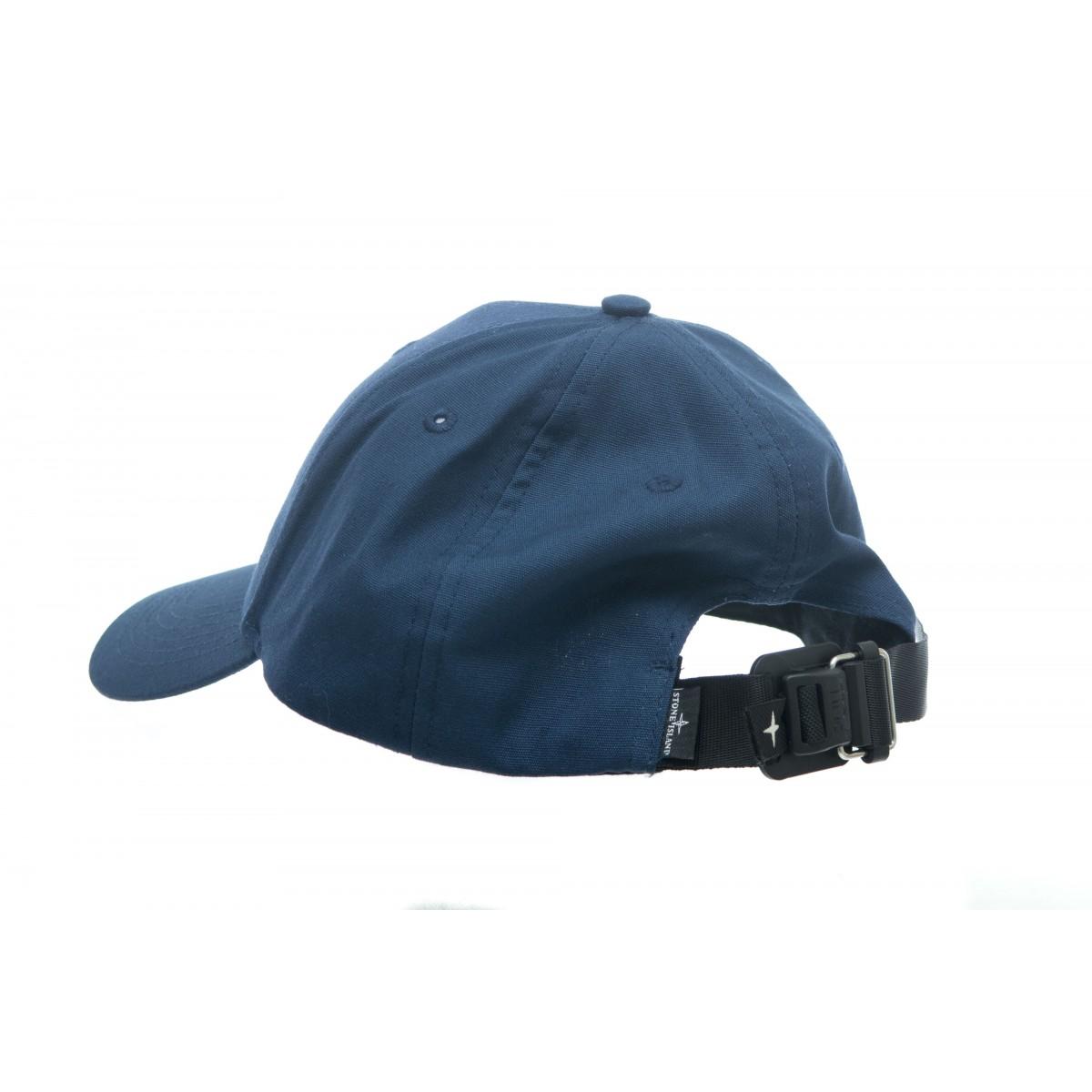 Berretto - 99168 cappellino visiera