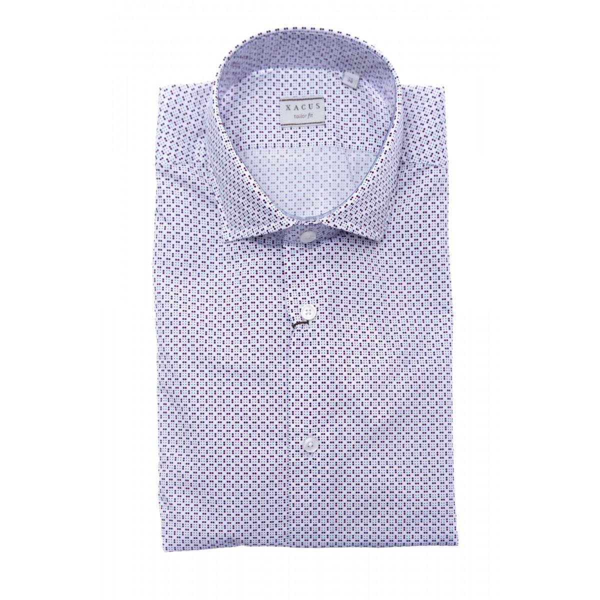 Camicia uomo - 748 61552