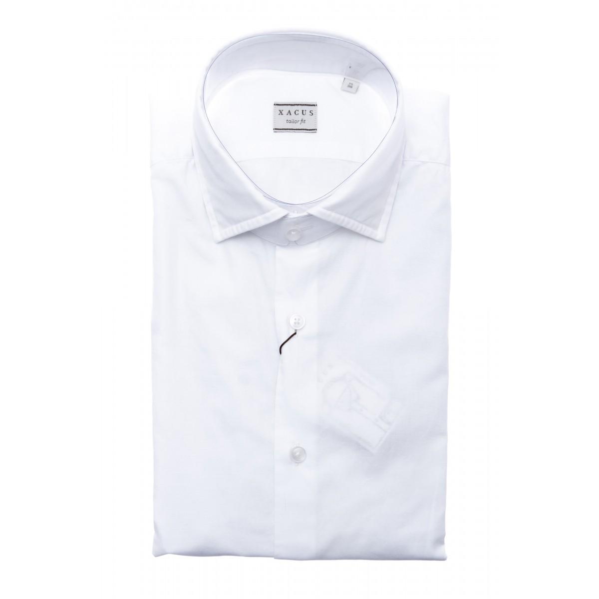 Camicia uomo - 748 61132