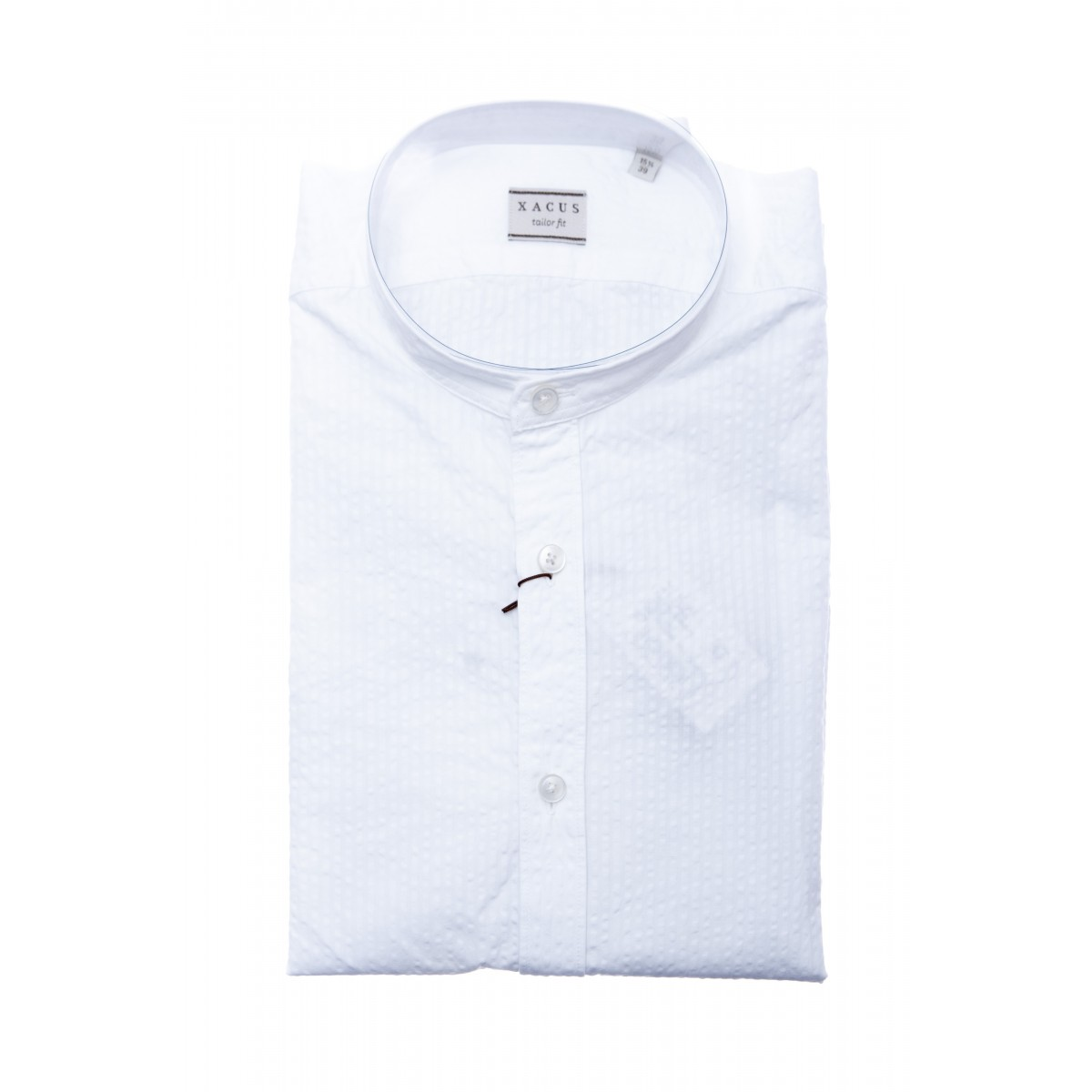Camicia uomo - 724 61218