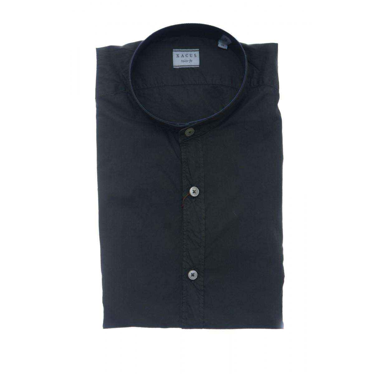 Camicia uomo - 724 61165