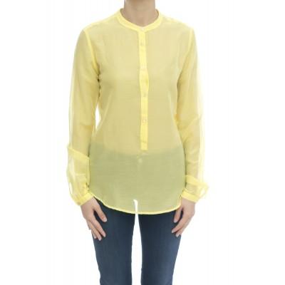 Camicia donna - J2113 camicia coreana