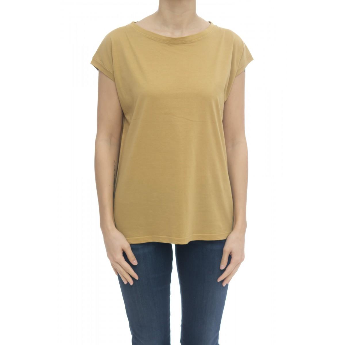 T-shirt donna - J8105 t-shirt