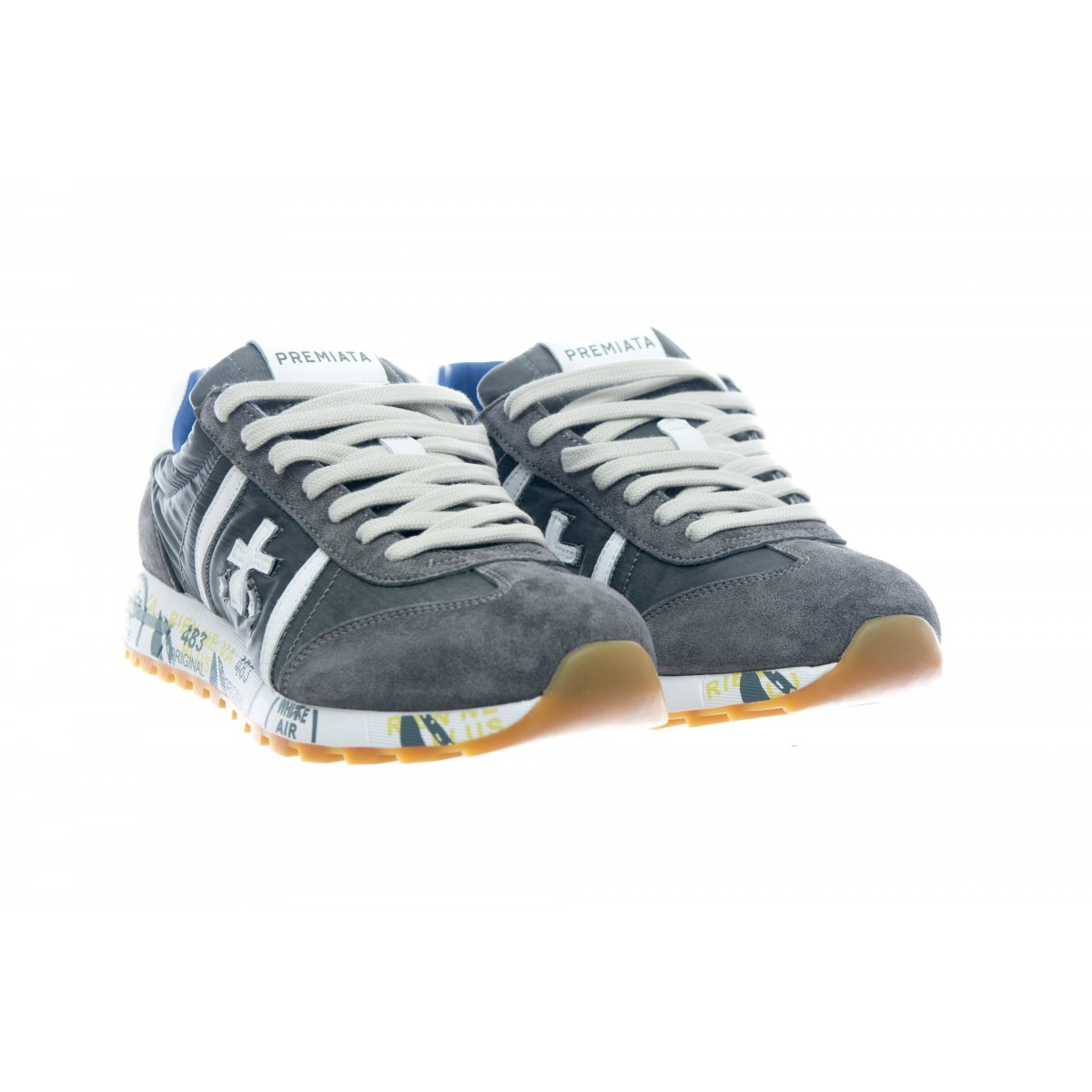 Scarpa - Lucy 4575
