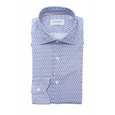 Camicia uomo - Rff njw