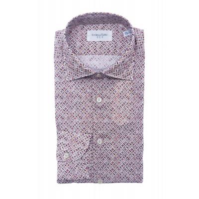 Camicia uomo - T5j njw
