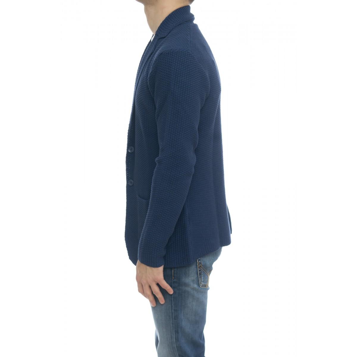 Giacca uomo - 9103/5702 giacca punto canestro