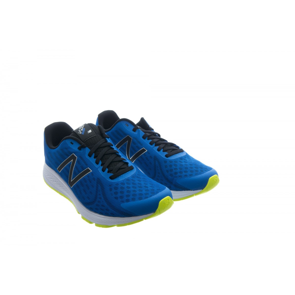 Scarpe - M rush running fashion