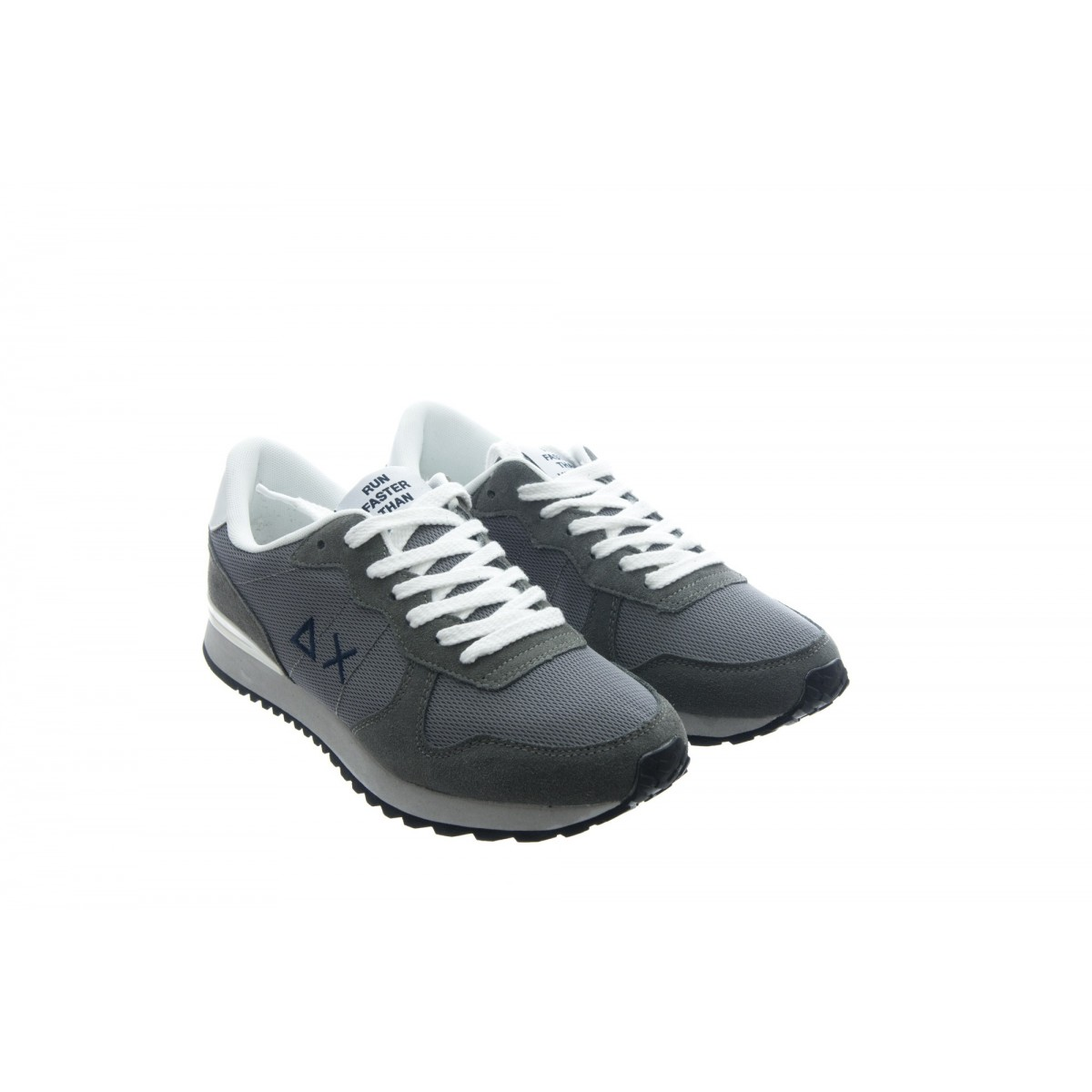 Scarpa - S0001 sneakers uomo