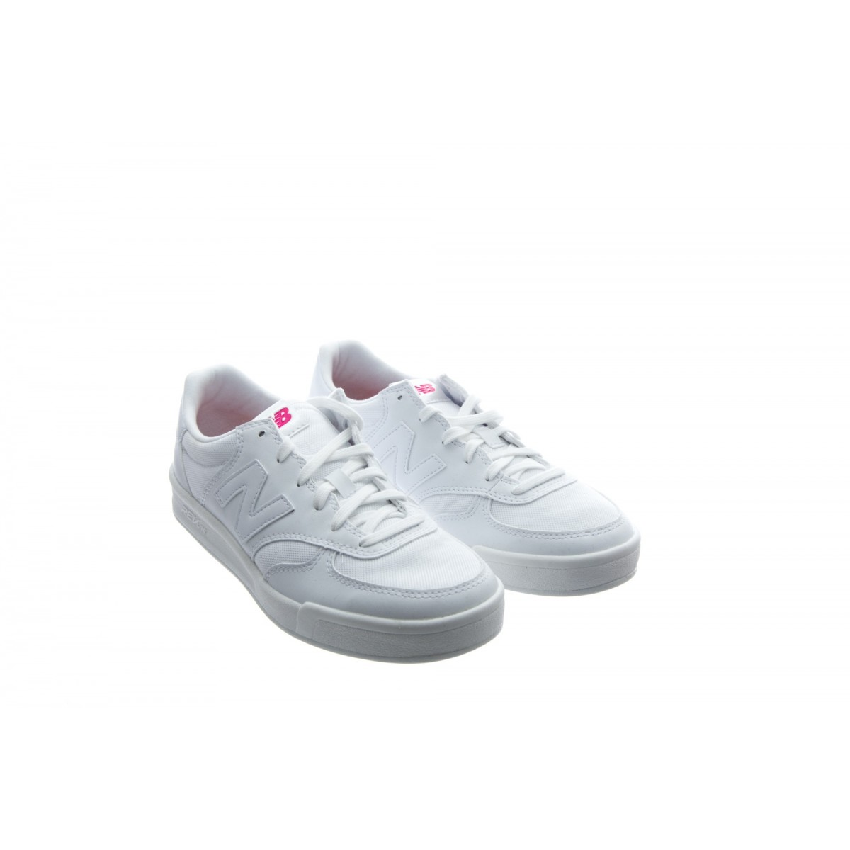 Scarpe - Wrt300 tennis retro