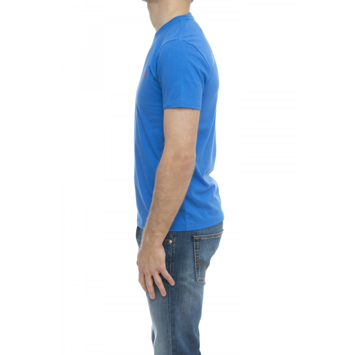 T-shirt - 671438