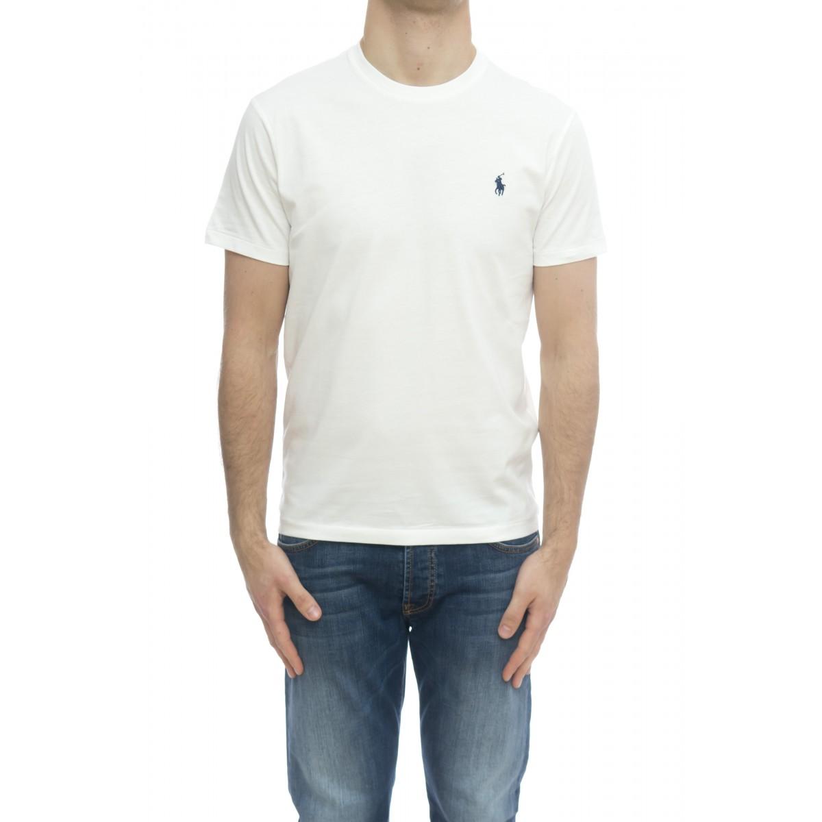 T-shirt - 680785 t.-shirt