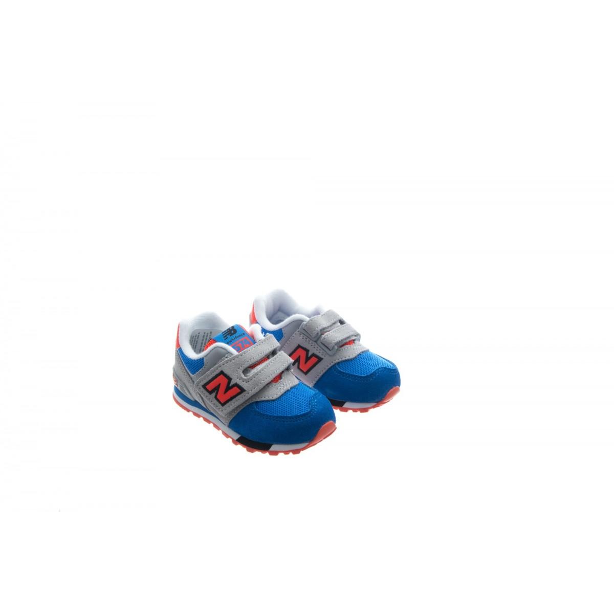 Scarpe - Kv574 infant