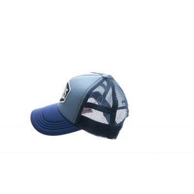 Capellino - Dms07875 cappellino trucker