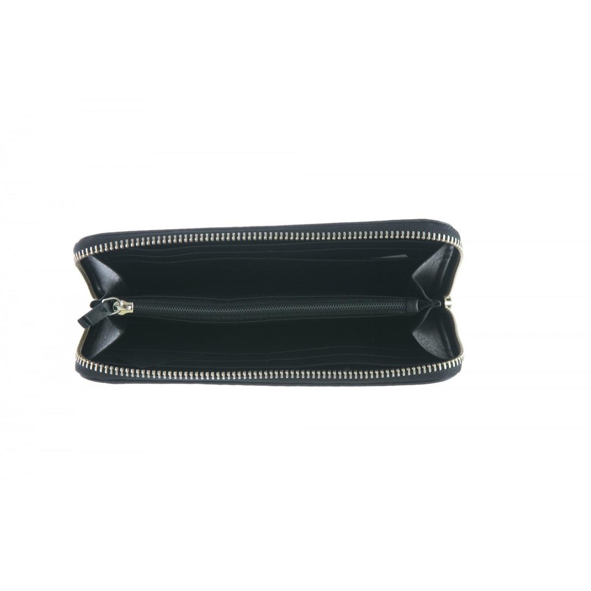 Portafoglio - 5d047 soft portafoglio