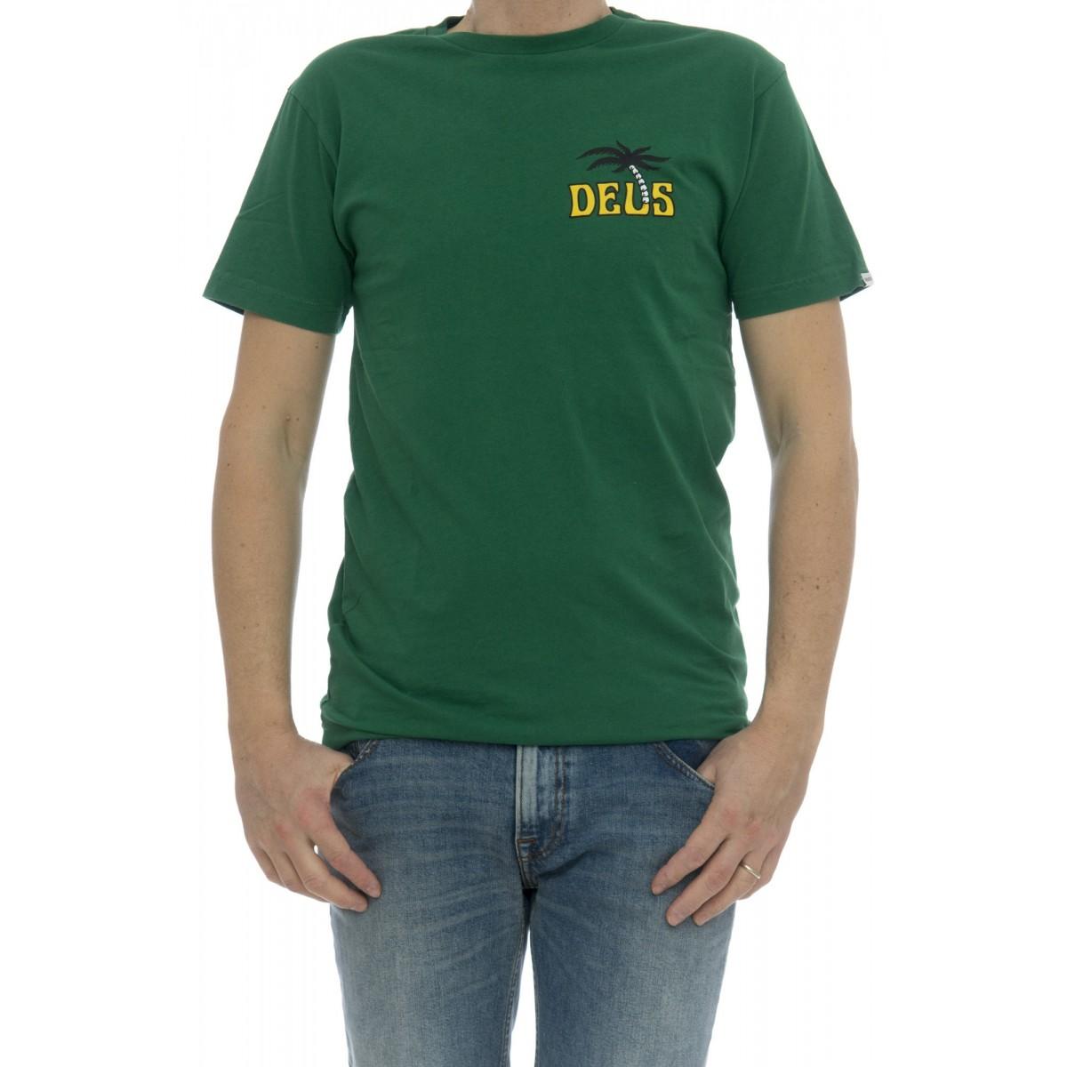 T-shirt - Dmp71468