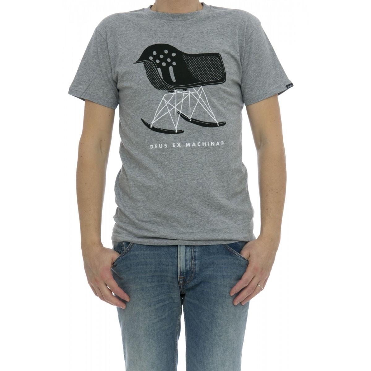 T-shirt - Mp71504i