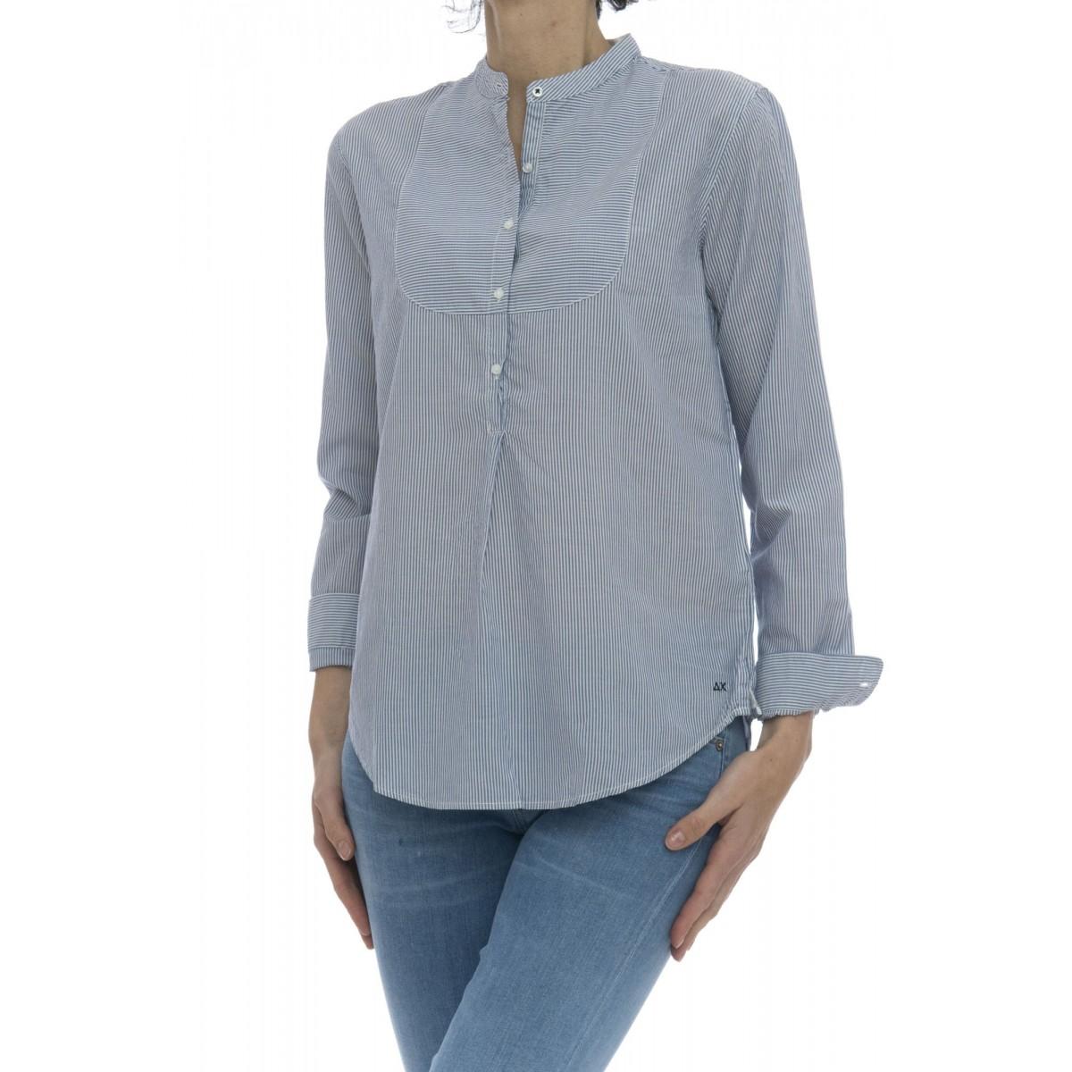 Camicia donna - Sw030 camicia