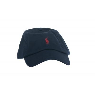 Berretto - 673213 cappellino